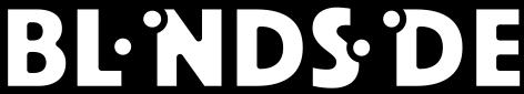 視覚障害情報発信ウェブサイトBLINDSIDE(ブラインドサイド)